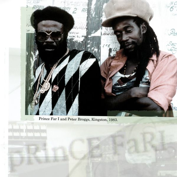 livret-cd-prince-far-i-page-7