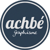 Achbé Graphisme