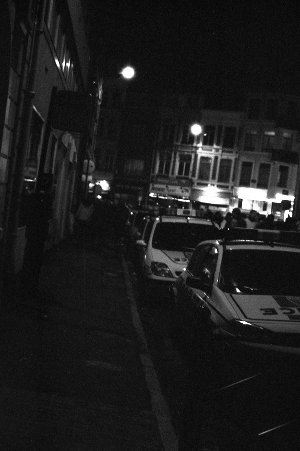 photo-lille-2004-police