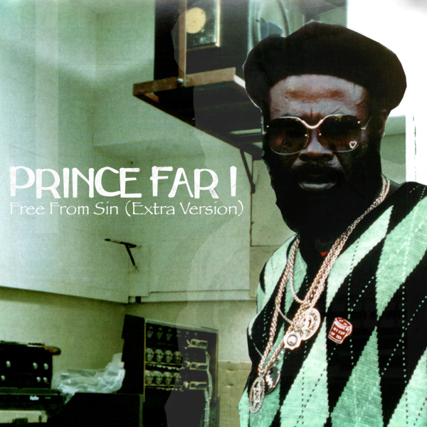 pochette-cd-prince-far-i-face