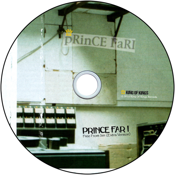 sticker-cd-prince-far-i