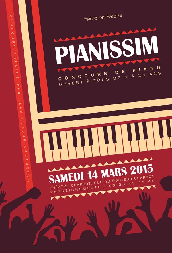 affiche-pianissim-1