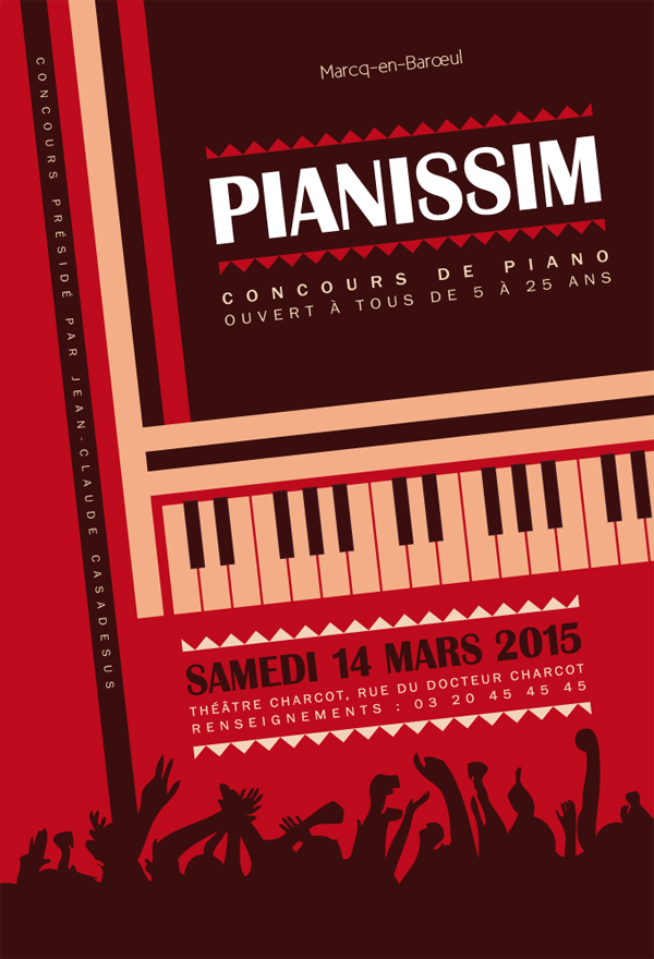 affiche-pianissim-2