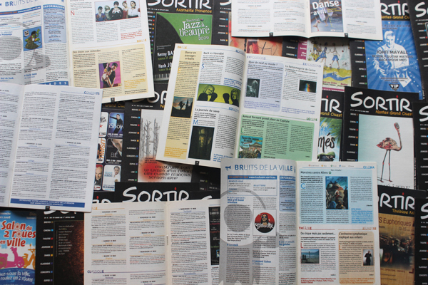 mise-en-page-magazines-sortir-2