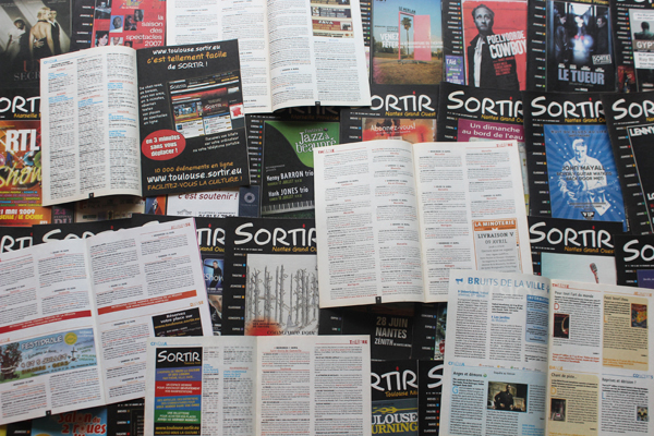 mise-en-page-magazines-sortir-3