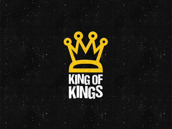 logo-king-of-kings-noir