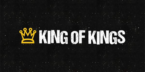 logo-king-of-kings-vertical-noir