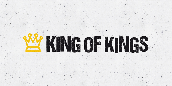logo-king-of-kings-vertical
