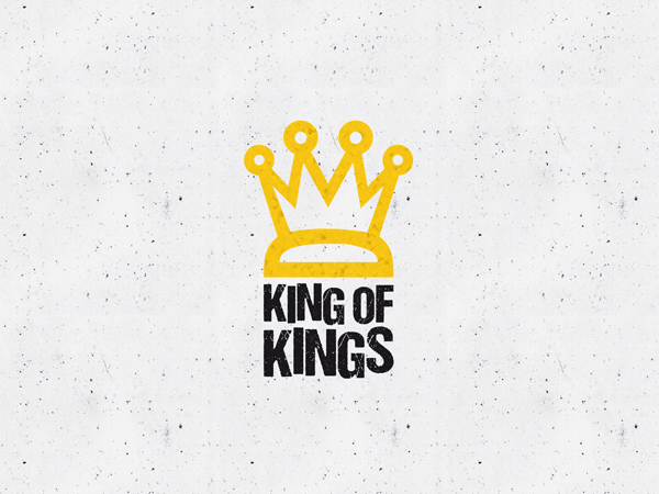 logo-king-of-kings