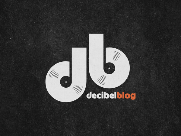 logo-decibelblog-noir