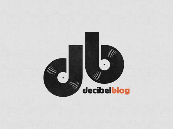 logo-decibelblog