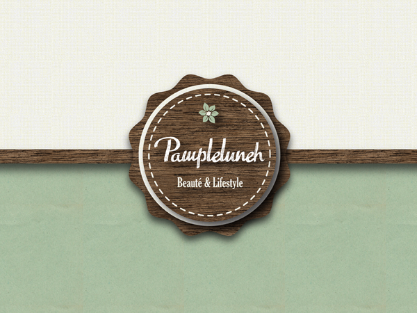 logo-pampleluneh-1