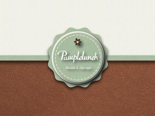 logo-pampleluneh-2