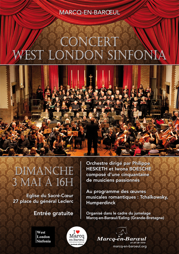 flyer-concert-west-london-sinfonia