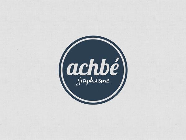 logo-achbe-graphisme-1