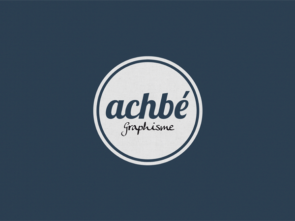 logo-achbe-graphisme-2