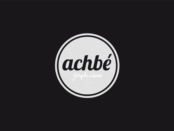 logo-achbe-graphisme-3