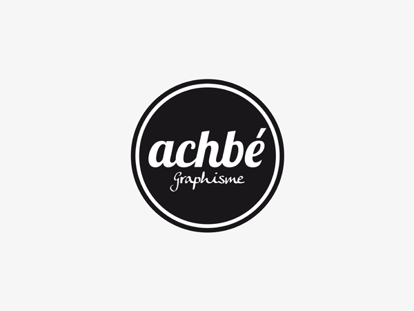 logo-achbe-graphisme-nb