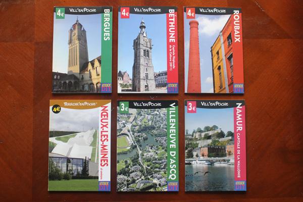 maquettes-guides-touristiques-vill-en-poche-1