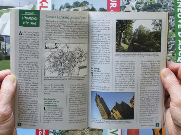 maquettes-guides-touristiques-vill-en-poche-3