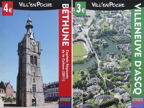 maquettes-guides-touristiques-vill-en-poche-couv