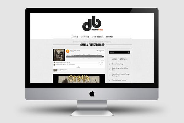 logo-decibelblog-capture