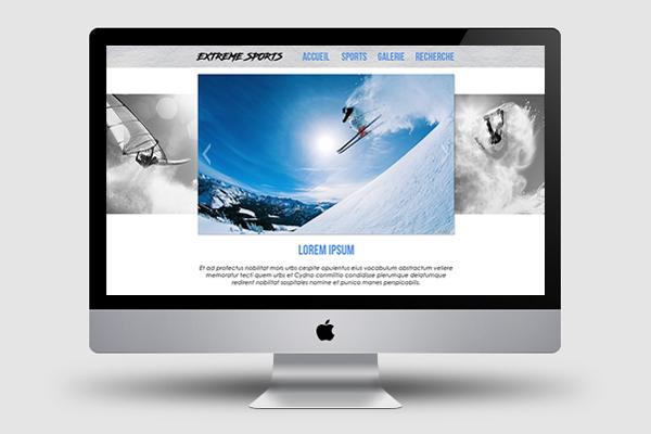 web-design-extreme-sports-capture