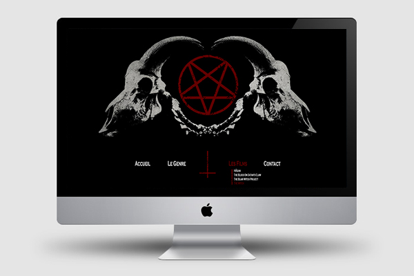 web-design-witchcraft-movies-capture
