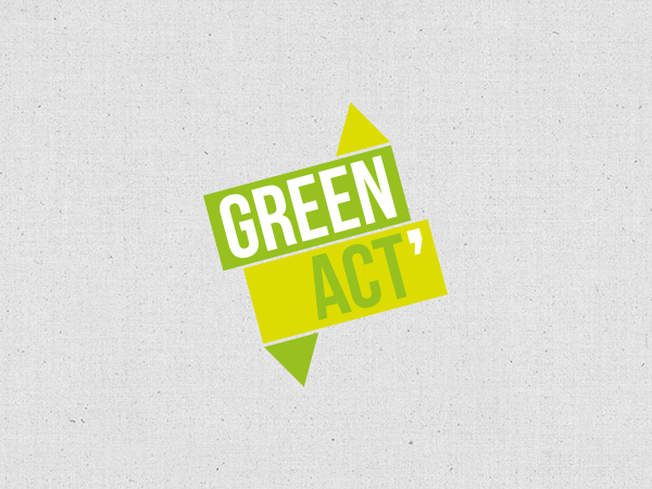 logo-green-act-1
