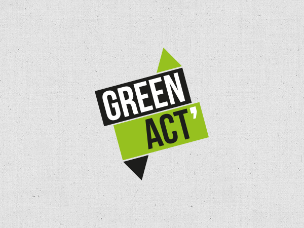 logo-green-act-2