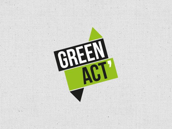 logo-green-act-2