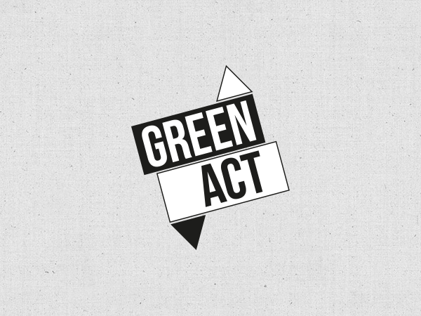 logo-green-act-nb