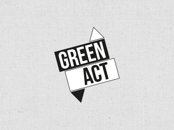 logo-green-act-nb