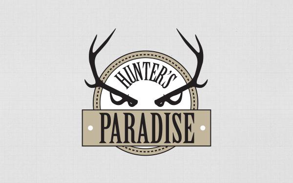 logo-hunters-paradise-1