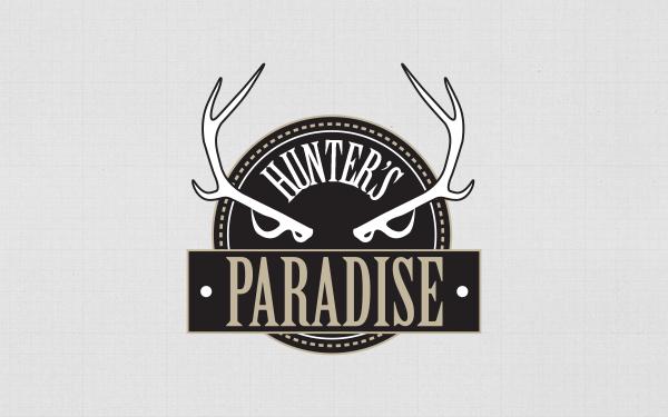 logo-hunters-paradise-2
