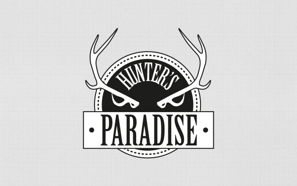 logo-hunters-paradise-nb