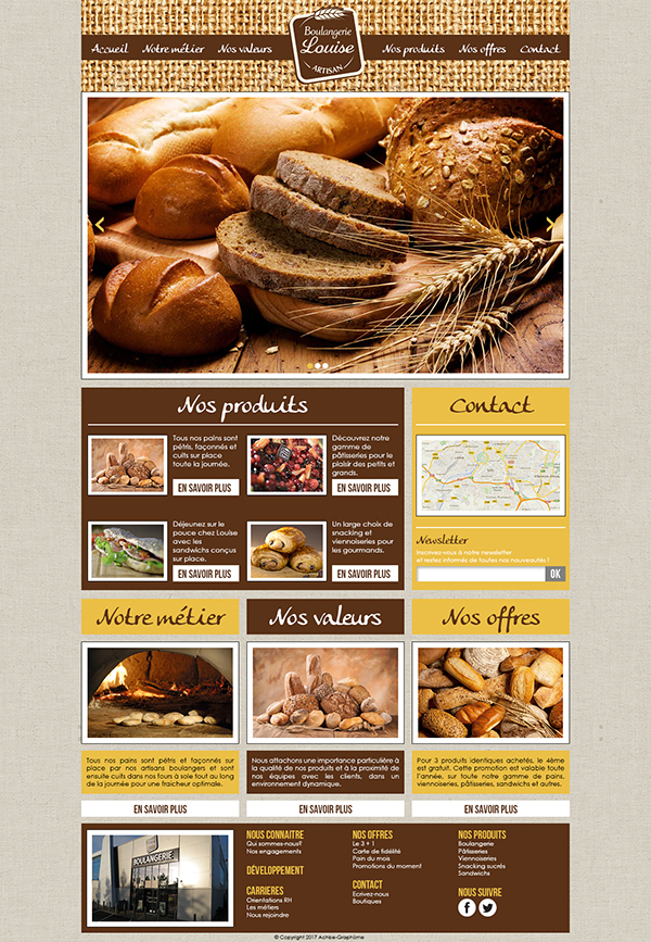 web-design-boulangerie-louise