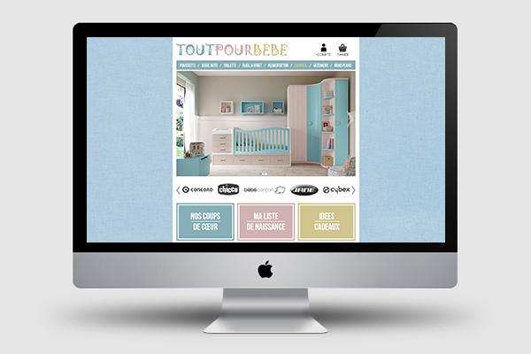 web-design-tout-pour-bébé-capture