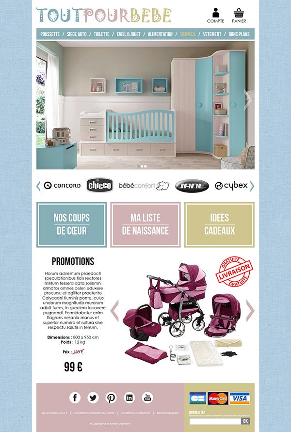 web-design-tout-pour-bébé
