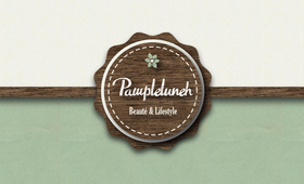 Logotype Pampleluneh